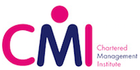 Member of the Chartered Management Institute
