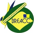 Breacc - Brazilian Educational and Cultural Centre